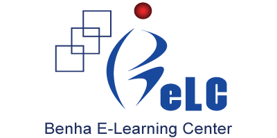 Arbitration Forms and New Systems Contracts of E-learning Center