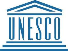 منح دراسية مشتركة بين اليونسكو ومركز تنمية الطاقة المستدامة بموسكو لعام 2014