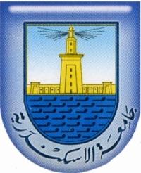 إعادة فتح باب التقدم للمؤتمر السنوي لجامعة الإسكندرية