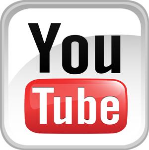 Université Benha et ses facultés sur Youtube