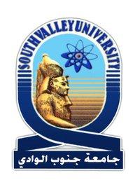 المؤتمر الدولي الثاني للدراسات البيئية بجامعة جنوب الوادي