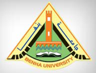 Delegation from the British Council visits Benha University
