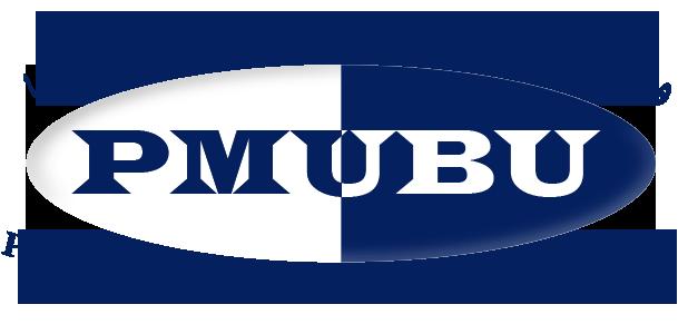 وحدة إدارة مشروعات التطوير بالجامعة علي اليوتيوب Youtube