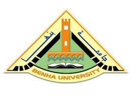 جامعة بنها أول جامعة تستضيف مسرح المنوعات