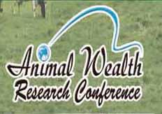 المؤتمر الدولي السابع لبحوث الثروة لحيوانية بالشرق الأوسط وشمال أفريقيا 2014