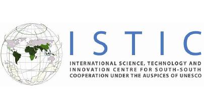 ورشة عمل تدريبية حول العلوم والتكنولوجيا والإبتكار - السياسات والإدارة للدول النامية بماليزيا