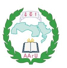للنشر بمجلة إتحاد الجامعات العربية لبحوث التعليم العالي في الوطن العربي