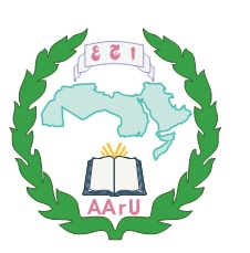 AARU announces for the Excellence Arab Researcher Award 20104