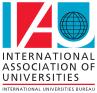 دعوة للمشاركة في الإجتماع العالمي للجامعات GMA