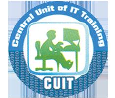 تفعيل تدريب المتقدمين لشغل وظائف بوزارة التربية والتعليم