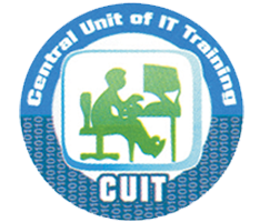 إنجاز جديد لمشروع التدريب على تكنولوجيا المعلومات CUIT بجامعة بنها