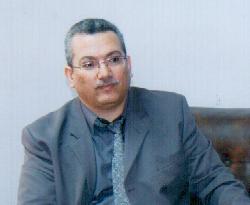 عميد تمريض بنها: إعتماد الكلية نجاح لكل جامعة بنها