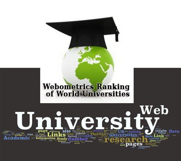 "Benha University participates in a Workshop on ""World Ranking of Universities"""