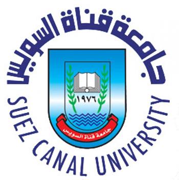 جامعة قناة السويس تنظم المؤتمر الدولي السادس للسموم الطبيعية بالإسماعيلية
