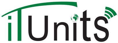 دعوة لكليات الجامعة للتقدم لمشروع انشاء وحدات خدمات تكنولوجيا المعلومات