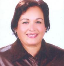 جائزة الدولة التشجيعية للدكتورة/ سامية حبيب عن مجمل عملها خاصة في قيم الإنتماء في الثقافة المصرية