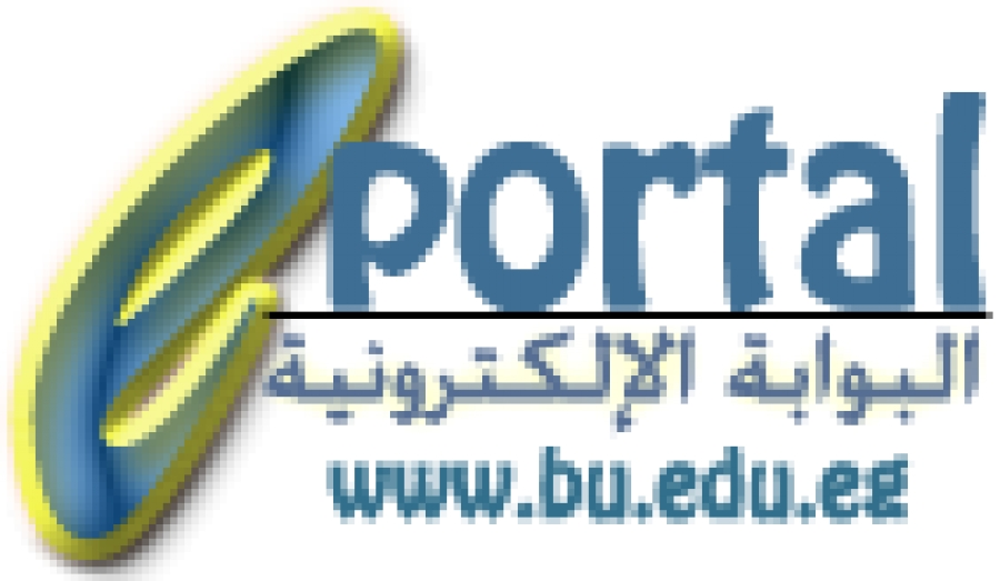 Finishing Procedures of Maintaining and Insuring Faculty Members' Websites