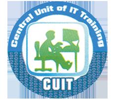 الخطة التدريبية لمشروع التدريب على تكنولوجيا المعلومات خلال شهر أكتوبر 2014