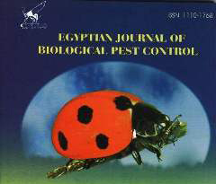 The 4th International (Regional) Conference of Applied Biological Control of Agricultural Pests
