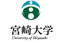 رئيس جامعة بنها يستقبل وفدا من جامعة ميازاكى اليابانية لبحث التعاون العلمى