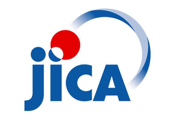 البرنامج التدريبي طويل الأجل  من هيئة التعاون الدولي اليابانية بالقاهرة (JICA) للعام الدراسي 2015/2014