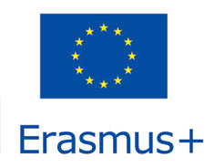 النداء الأول لمشروعات تطوير التعليم العالي الممولة من الإتحاد الأوروبي Erasmus+