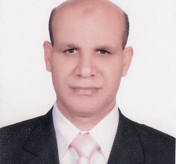 مبروك ... الأستاذ الدكتور/ محمود عراقى - عميداً لكلية الزراعة