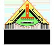 معرض العلوم والهندسة المصري بكلية الهندسة ببنها بالإشتراك مع كلية العلوم