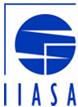 وظائف بالمعهد الدولي لتطبيقات تحليل النظم IIASA  - TNT Program