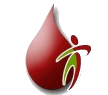 حملت للتبرع بالدم لصالح بنك الدم الرئيسي بالقليوبية