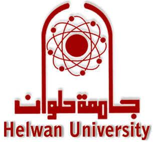 مسابقة القمية للربوت بجامعة حلوان تحت مسمي
