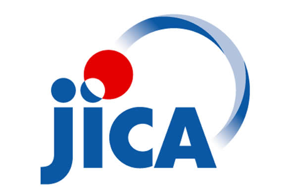 JIAC provides Master's Degree and Internship Program 2014/2015