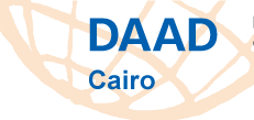 DAAD calls for GERLS 2014/2015