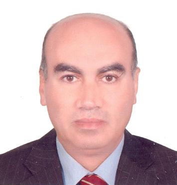 نائب رئيس جامعة بنها: تنظيم حملة للتبرع بالدم لصالح مرضى المستشفيات وحوادث الطرق بالمحافظة