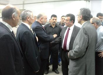 رئيس جامعة بنها: المستشفيات الجامعية من أكبر التحديات التى تواجه الجامعات المصرية