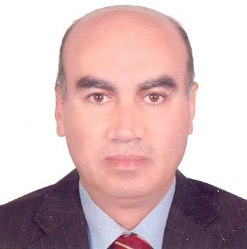 نائب رئيس الجامعة لشئون التعليم: الإنتهاء من المرحلة الأولى لإنشاء الجامعة الأهلية بالعبور