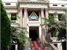 يوم الانشطة الشاملة للجامعات المصرية