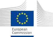 منح ممولة من برنامج  Erasmus + التابع للاتحاد الأوروبي 2014/2020