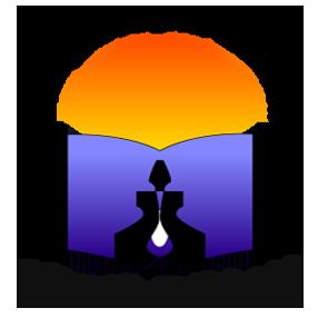 فوز طلاب جامعة بنها بالمركز الأول على مستوى الجامعات المصرية فى المسابقة البحثية بوزارة التعليم العالى