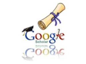 556 باحث علمي على القمة ب Google Scholar
