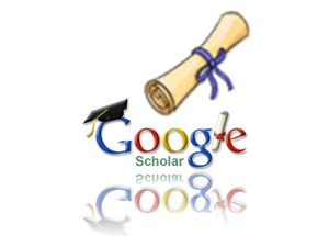 556 Highly Cited Researchers (h>100) according to Google Scholar Citations