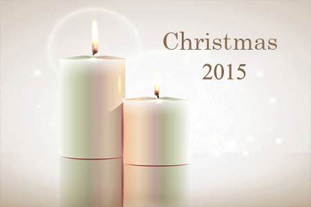 Benha University Leaders Congratulate the Christians on the Occasion of Christmas