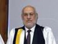 أ.د/ نبيل ندا - خبيراً بالمجلس الأعلى للجامعات قطاع التربية الرياضية