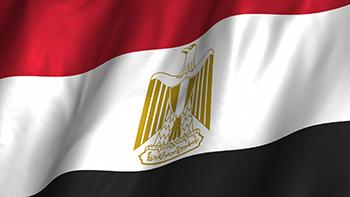 جامعة بنها تدين تفجيرات العريش وتنعى شهداء الواجب وتؤكد دور القوات المسلحة في حماية الوطن