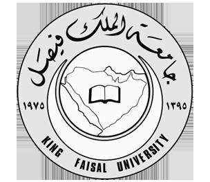 وظائف بجامعة فيصل 2015