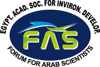 المؤتمر الـدولي الرابع لمنتدى العلماء العرب