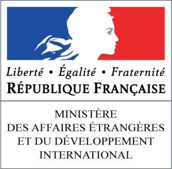 دعوه للتقدم لبرنامج المنح الدراسية المقدمة من فرنسا