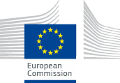 برنامج الإتحاد الأوروبي للتعليم العالي (Erasmus+)