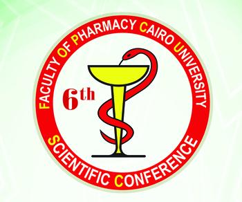 المؤتمر العلمي الدولي السادس بعنوان