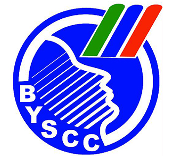 مسابقة الإبتكار العلمي للشباب Byscc